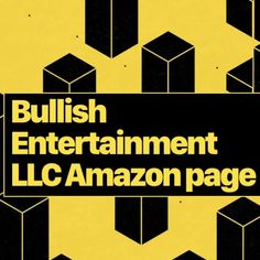 Shop recommended products from Bullish Entertainment LLC on Amazon.com. Learn more about Bullish Entertainment LLC 's favorite products. Dancehall Reggae, Amazon Deals, Good News, Cool Things To Buy, Entertainment, Top Ten, Portal, Music, Shop
