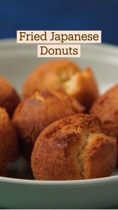 Fun Baking Recipes, Donut Recipes, Sweet Recipes, Dessert Recipes, Cooking Recipes, Delicious Desserts, Yummy Food, Tasty, Le Diner