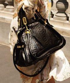 Gorgeous Chloe bag