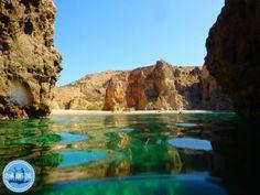 zorbas-island-kreta-crete-griekenlen-greece-griechenland-2021