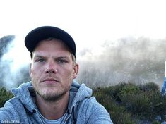 Avicii dead at 28: Swedish DJ Tim Berglings body found in Oman leaving family devastated -  World-famous DJ Avicii born Tim Bergling has died at the age of 28  The producer was found dead in Muscat Oman on Friday his publicist said  He suffered from acute pancreatitis due in part to excessive drinking  Due to health problems his gallbladder and appendix were removed in 2014  In the past Avicii was hospitalised for alcohol related issues  By Lizzie Smith For Dailymail.com  Published: 13:32…