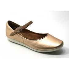 Doctor Cómodos Comfy Shoes Mejores 37 Imágenes Female Zapatos De 4wgnq87