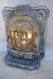 Image result for asian antique wood burning stove
