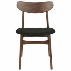 Fletcher-RTA Dining Chair