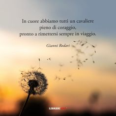 Italian Quotes, Body And Soul, Book Lovers, Motivational Quotes, Words, Life, Maya, Automobile, Instagram