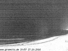 Webcam-Promenade