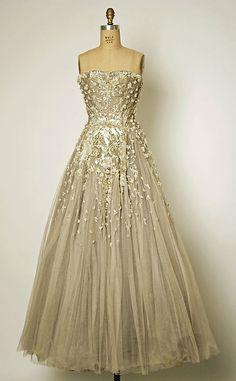Vintage Dior .... LOVE!