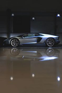 The Lamborghini Aventador is truly an incredible car. With a top speed of over and its striking styling it is impossible not to be noticed when driving. Lamborghini Aventador, Fancy Cars, Cool Cars, Microsoft Word, Techno, Fast Sports Cars, Car Goals, Expensive Cars, Amazing Cars