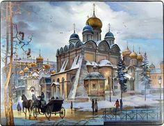 http://img-fotki.yandex.ru/get/9648/209013463.1f6/0_dd1d4_c31dffa_XL.jpg