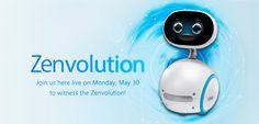 Asus Zenfone 3: launch In India in 360-degree live video...  http://www.uffteriada.com/asus-zenfone-3-launch-india-360/