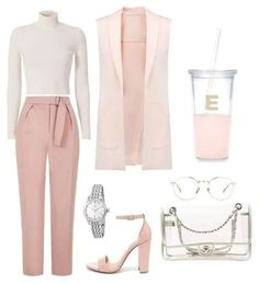 Teen Fashion : Sensible Advice To Becoming More Fashionable Right Now – Designer Fashion Tips Girls Fashion Clothes, Teen Fashion Outfits, Edgy Outfits, Cute Casual Outfits, Work Fashion, Pretty Outfits, Fashion Looks, Fashion Fashion, Fashion Trends