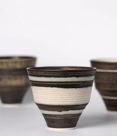 Cup by Yasuko Ozeki