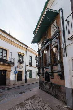 Algarve, Santa Ines, Temple