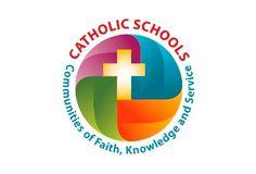 Anuncian Semana Nacional de Colegios Católicos en EE.UU.