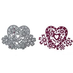 Find More Cutting Dies Information about 2016 Flower Scrapbook DIY Metal Die cutting dies for DIY Scrapbooking Photo Album Decoretive Embossing Stencial free shipping,High Quality die cut dies,China metal die cutting dies Suppliers, Cheap die cut from Top Top Ali Store on Aliexpress.com