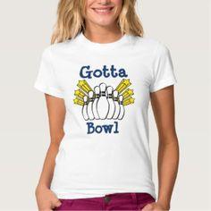 CbuCyi T Shirt Women Funny Dog lovers Tee I Heart My Wiener Kawaii Cartoon Printed T-shirt Black White Tee Shirt Femme Big Size Slogan Tshirt, Tee Shirts, Tees, Custom Bowling Shirts, Pi Day Shirts, T Shirt Noir, Hoodies, Sweatshirts, American Apparel