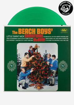 The Beach Boys - Thats Why God T-Shirt | Boys, Beach and Products