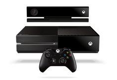 The Joke: Xbox One se lanza el 22 de noviembre en 13 países