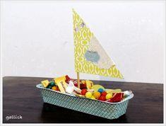 משלוחי מנות בקלי קלות - Gallish - תפוז בלוגים Crafts For Kids, Arts And Crafts, Diy Gift Box, Gifted Kids, Birthday Crafts, Gift Packaging, Teacher Gifts, Party Time, Projects To Try