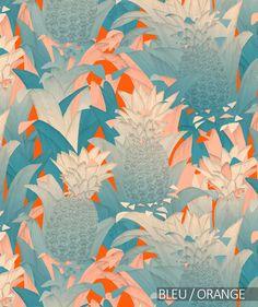 tropical_klang_bleu_fd_orange.jpg