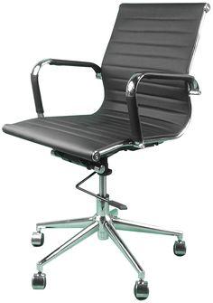 O acheter une chaise eames au meilleur prix fauteuils for Ou acheter chaise eames