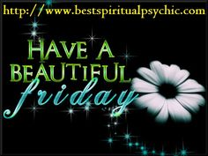 Love and Marriage Psychics, Call / WhatsApp: 27843769238 Spiritual Healer, Spiritual Guidance, Spiritual Quotes, Spirituality, Facebook Image, For Facebook, Happy Weekend Images, Friday Images, Mending A Broken Heart