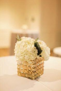 california-wedding-20-020417mc