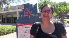 Acción Diferida cambió la vida de residentes de San Diego
