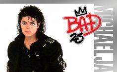 La firma in calce è quella di uno dei più grandi registi di Hollywood. L'omaggio, doveroso, va ad una stella della musica pop, esaltata nella celebrazione del suo più grande successo discografico. Un album capace di piazzare ben cinque singoli in vetta alle classifiche USA, record ad oggi solo eguagliato. Mai superato. È Spike Lee a raccontare con Bad 25 il primo quarto di secolo dell'album più famoso di Michael Jackson. Il Re del Pop.