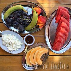 Dessert Time After a Lebanese Lunch at Jiwar El Amar Restaurant Faraya  #beirut #beirutfoodporn #livelovebeirut #lebanon #foodporn #lebanesefood #foodie #food #Instagram #eeeeeats #instafood #foodgasm #love #food52 #EatTravelRock #fdprn #yummylebanon #everythingerica #foodpornshare #foodilysm #beirutfood #whatsuplebanon