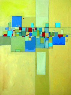 Community  by Deborah Batt