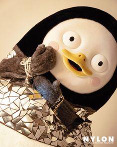 Crochet Hats, Teddy Bear, Branding, Halloween, Cute, Character, Maps, Knitting Hats, Brand Management