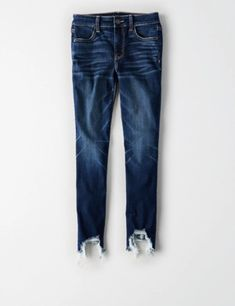 American Eagle Outfitters Trendy Outfits, Fall Outfits, American Eagle Men, Mens Outfitters, Cropped Jeans, Jeggings, Lounge Wear, American Eagle Outfitters, Active Wear