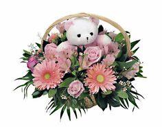 Γιά τήν Γέννηση Wreaths, Home Decor, Decoration Home, Door Wreaths, Room Decor, Deco Mesh Wreaths, Home Interior Design, Floral Arrangements, Garlands