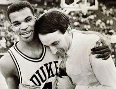 Duke Basketball Coach, Kentucky Basketball, College Basketball, Basketball Players, Soccer, University Of Kentucky, Kentucky Wildcats, Coach K, Kansas Jayhawks