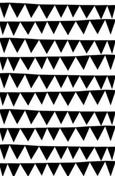 0be818f8fb979e002a0785e352df1ece.jpg 419 ×640 pixel