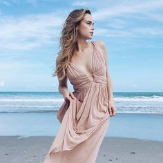 Wake up and shine, New dresses coming in tomorrow in store and also available online! @ sundressboutique.com #beachy #bohochic #sundress #beach #sundressboutique #ootd #dress #style #fashion #boutique #beachstyle #november #theavenue #viera #flowy #gown