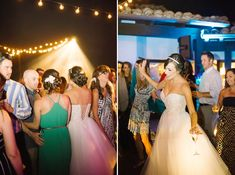 Youtube stars colleen ballinger and joshua evans wedding by britta marie photography film wedding photographer_0067