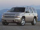 Chevy Tahoe 2009-2013 Factory Service Workshop repair manual - Covers:    Chevy Tahoe 2009  Chevy Tahoe 2010  Chevy Tahoe 2011  Chevy Tahoe 2012  Chevy Tahoe 2013    This manual contains all the necessary instructions needed for any Troubleshooting your vehicle may requir - http://getservicerepairmanual.com/p_269689877_chevy-tahoe-2009-2013-factory-service-workshop-repair-manual