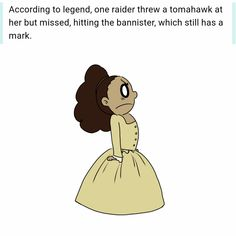 Peggy is a God damn trooper<<<she frickin went downstairs to get her neice and to protect her family from the PeOple WIth GUNS and sassed them out of her goshdang house Theatre Nerds, Musical Theatre, Theater, Hamilton Lin Manuel Miranda, Hamilton Peggy, Hamilton Comics, John Laurens, Hamilton Fanart, Hamilton Musical