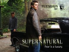 Supernatural TV Show | TV Shows - Supernatural Desktop Wallpapers Twitch is the leading video platform and community for gamers with more than 38 million visitors per month. We want to connect gamers around the world by allowing them to broadcast, watch, and chat from everywhere they play. http://www.twitch.tv/selenagomez44