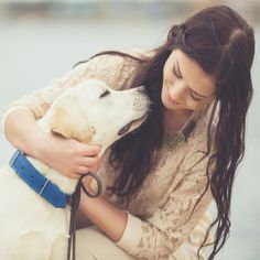 5 Life Lessons From My Four-Legged Friends At The Animal Shelter Psychiatric Services, Psychiatric Service Dog, Pet Dogs, Dog Cat, Pets, Kindness Challenge, Dog Minding, Animal Letters, Emotional Support Animal