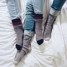 """All you need is a little adventure, wool socks, and the best of friends to make life more than grand. """""""