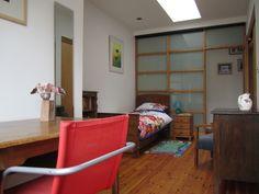 St Stephen's School | Greatbase Apartments Edinburgh