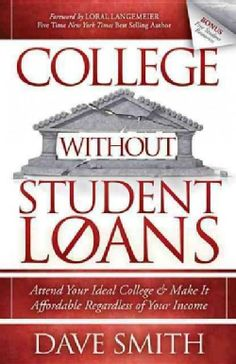 yes please student loans payoff studentloans debt student college out student loans attend your ideal college make it affordable regardless of your