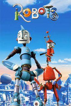 Robotlar izle - http://jetfilmizle.net/robotlar-izle.html http://jetfilmizle.net/wp-content/uploads/resimler/2016/07/robotlar-izle.jpg  Robotlar izle Rodney'in hayali robotların hayatını kolaylaştıracak icatlar yapan bir mucit olmaktır. Hayalini gerçekleştirmek için Robot Şehri'nevardığında,gördükleri karşısında amacına ulaşması tahmin ettiğinden daha zor olacaktır...iyi seyirler, jetfilmizle.net Karekterler: Cappy, Güvercin Lady, Madam Conta, C