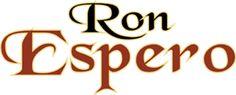 Logo Ron Espero 2013
