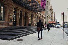Las 30 mejores cosas que hacer en Nueva York