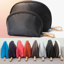 b79a0df369 Yiwu Factory Direct Plain Makeup Toiletry Bag Cosmetic Bag Travel Wash Bag  Packing Cubes
