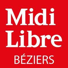 """Midi Libre Béziers on Twitter: """"Littoral biterrois : des gestes simples pour protéger la mer @rescue_ocean https://t.co/xPHp9BLl5U"""""""